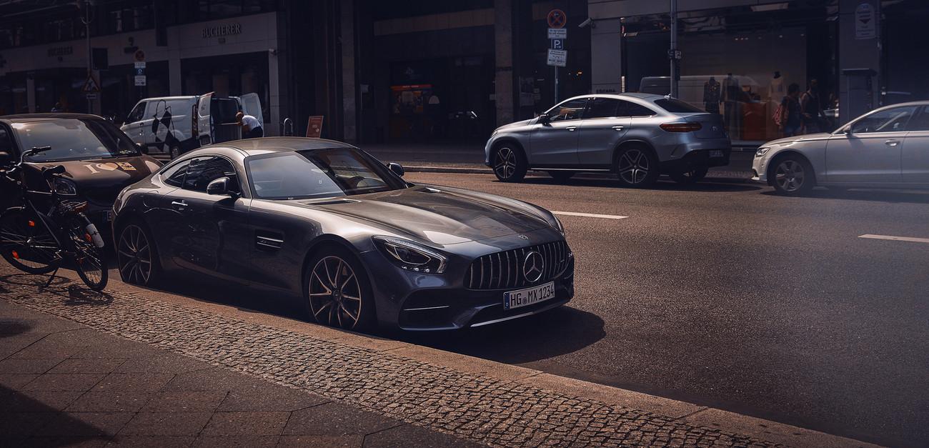 Mercedes_GT_7.2_1500px.jpg