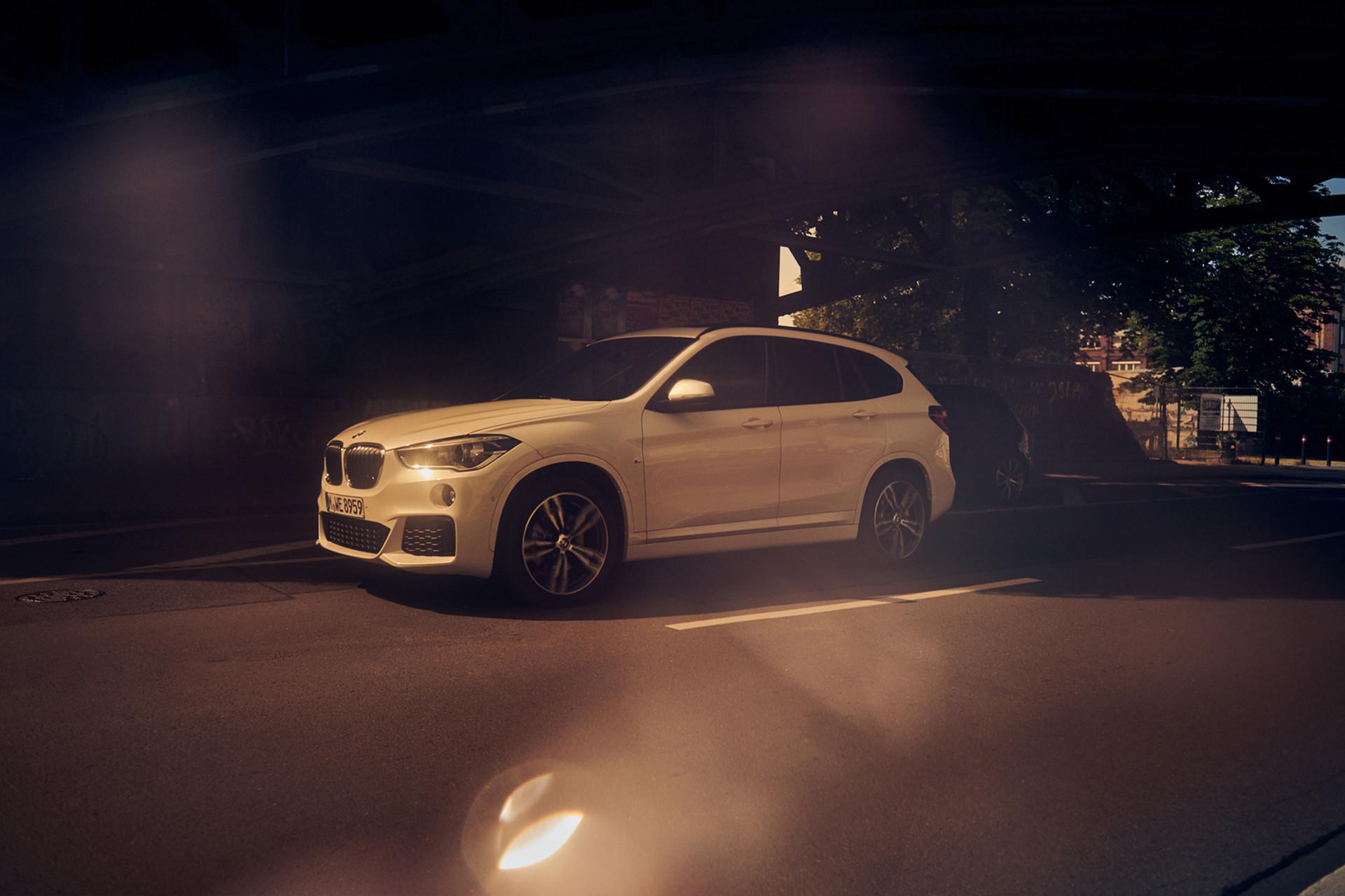 BMW_X_DRIVE_12_1500px.jpg