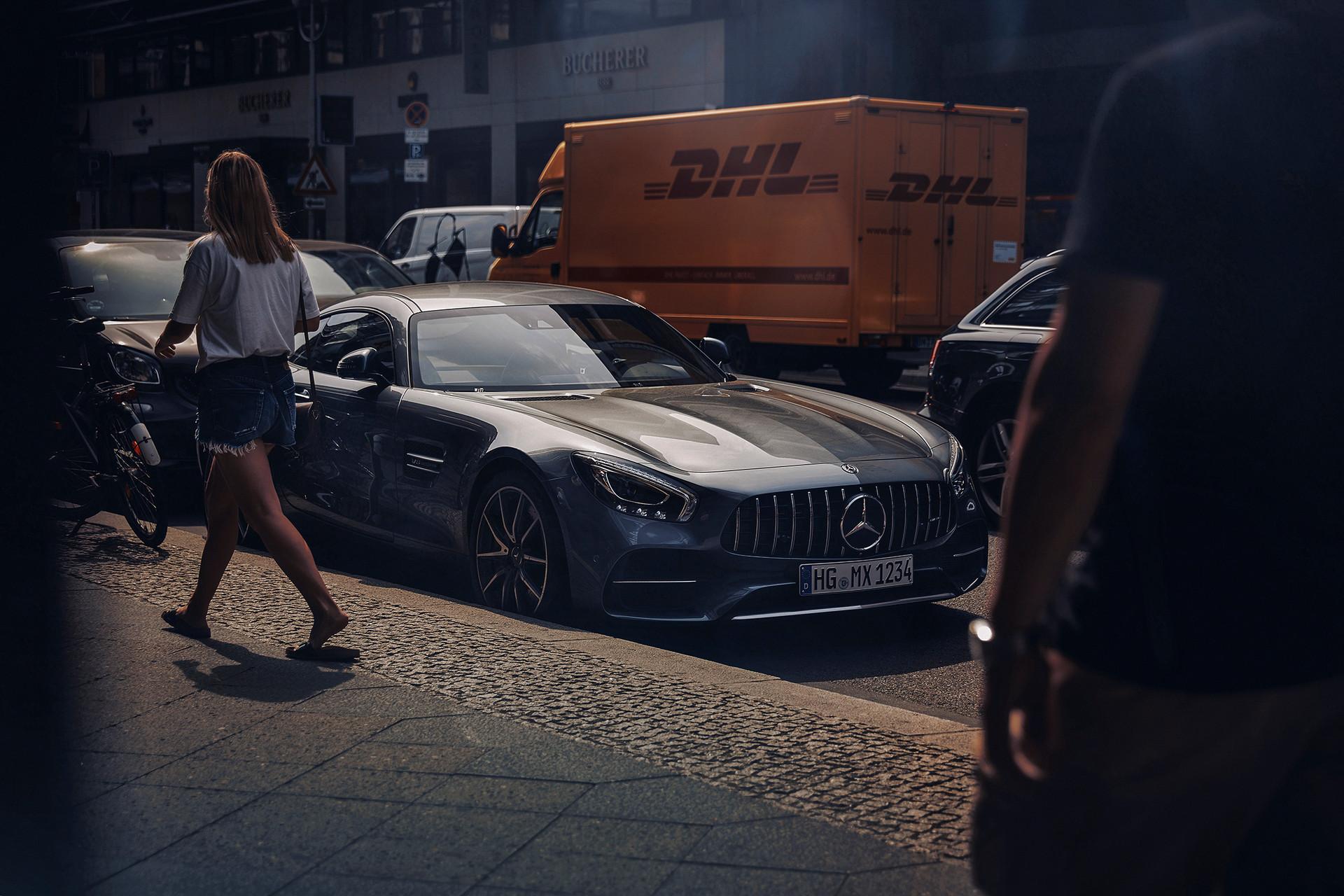 Mercedes_GT_3_fin_1500px.jpg