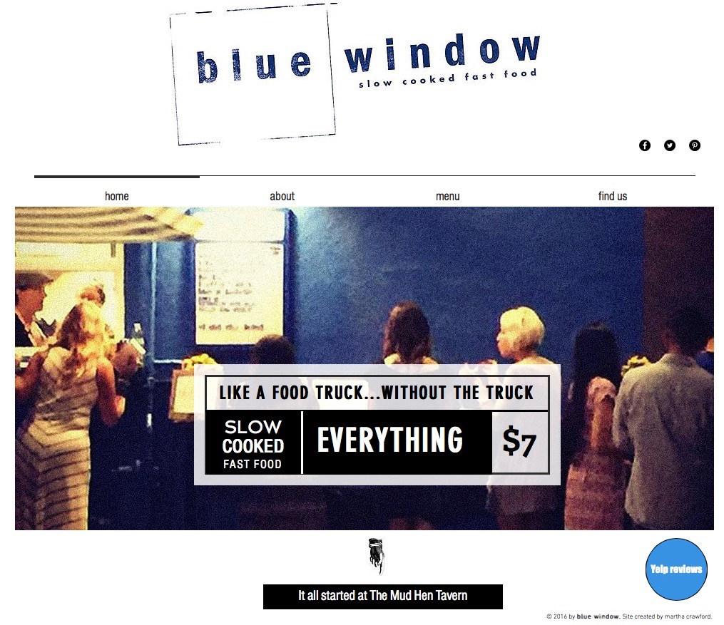 website.about_edited_edited.jpg