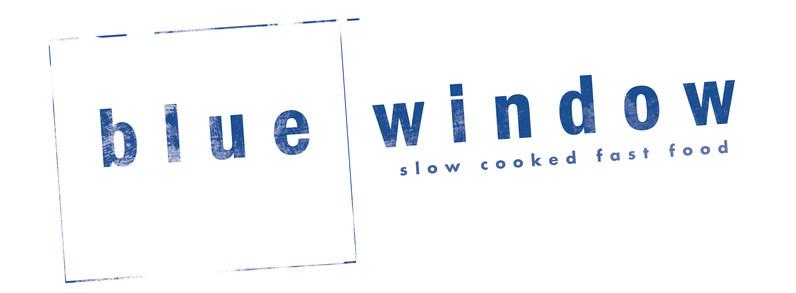 blue.window.logo.jpg