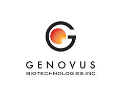 Genovus.logo.2.jpg