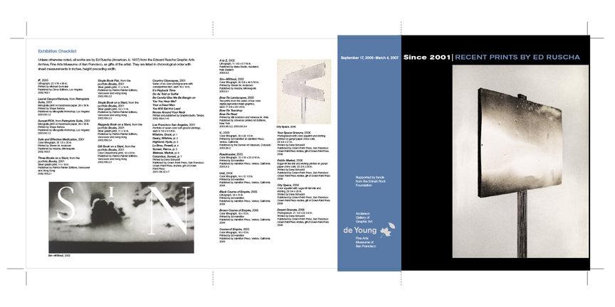 Ed Ruscha Brochure.jpg