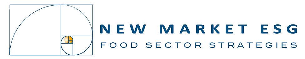NewMarketLogo_edited.jpg