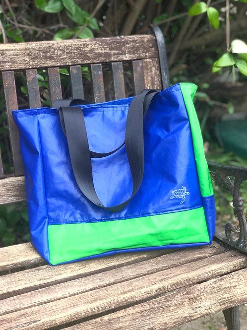 Sublue mp bag