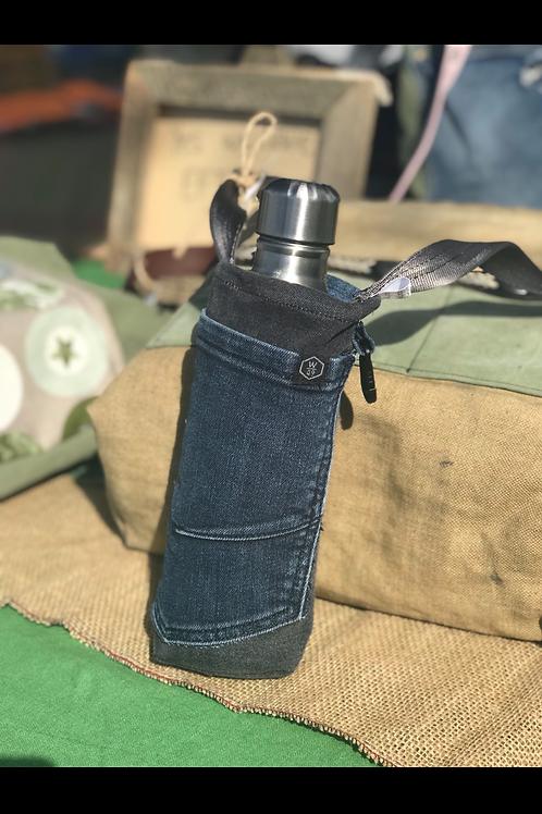 Jeany Drink bottle holder