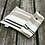 Thumbnail: Stripes Sandwich Bag-Highly Commended of the Sustainable category in the 2019