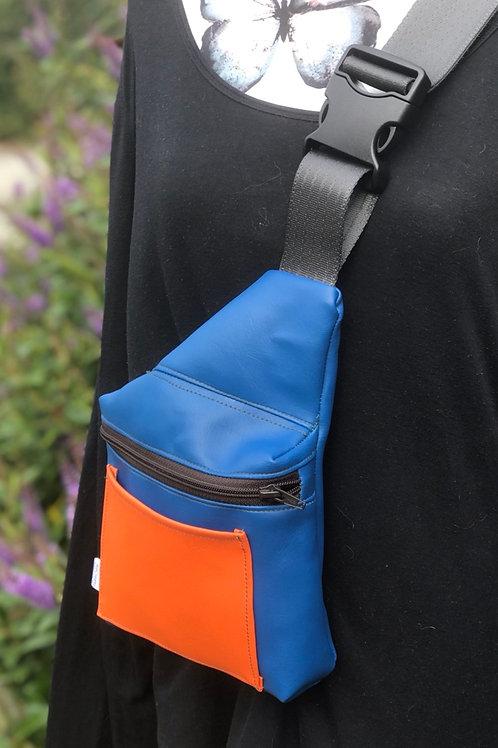 Marigold Sling Bag