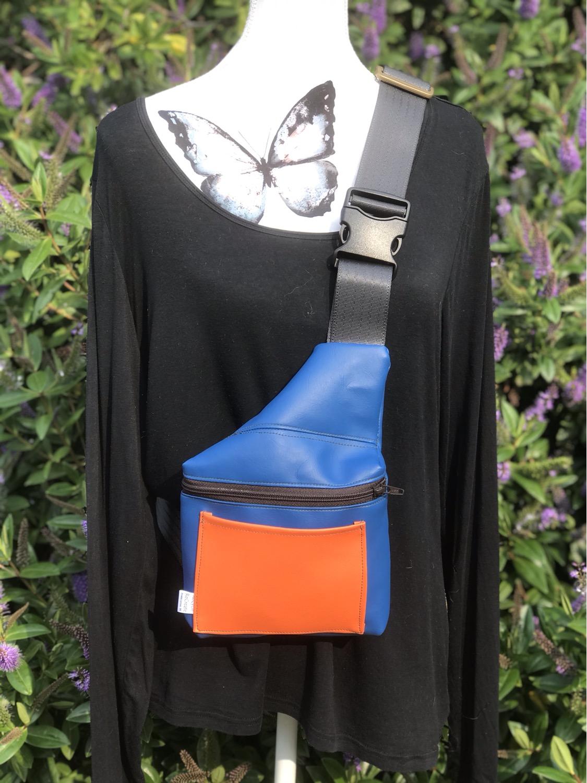 Thumbnail: Marigold Sling Bag