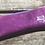 Thumbnail: Precious purple