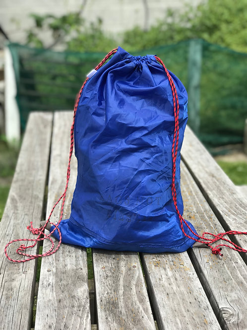 Wet Bag - back pack style
