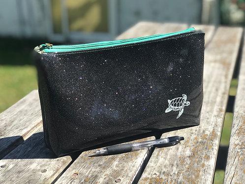 Deep Sea pencil case/pouch
