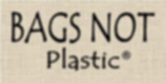 bags not labels small.jpg