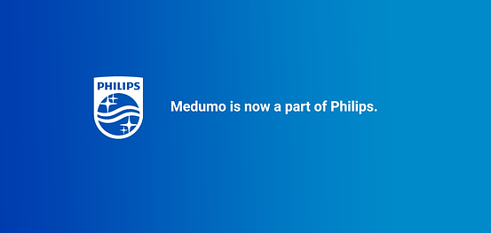 medumo-philips_2.png