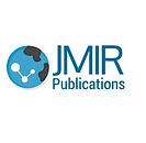 jmirpublications.png