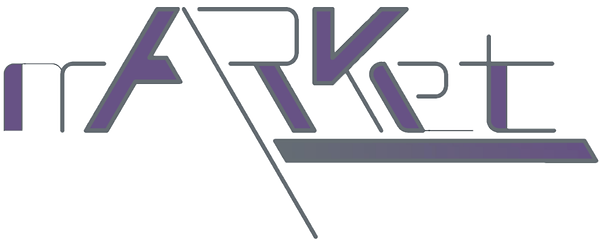 mARKet logo jpg.png