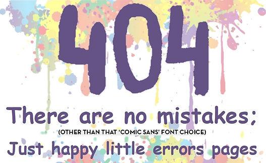 404 Message Final.jpg