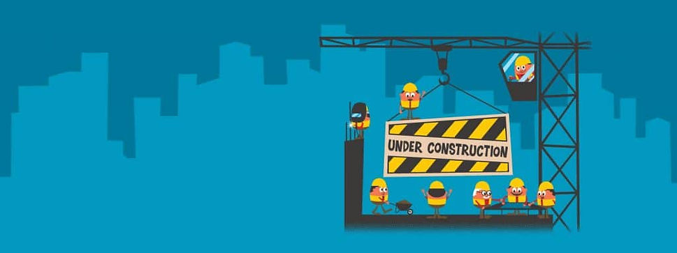 websites-why-you-should-never-use-under-