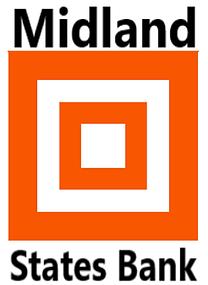 midland logo edited.png