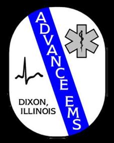 Advance-EMS-Service.png