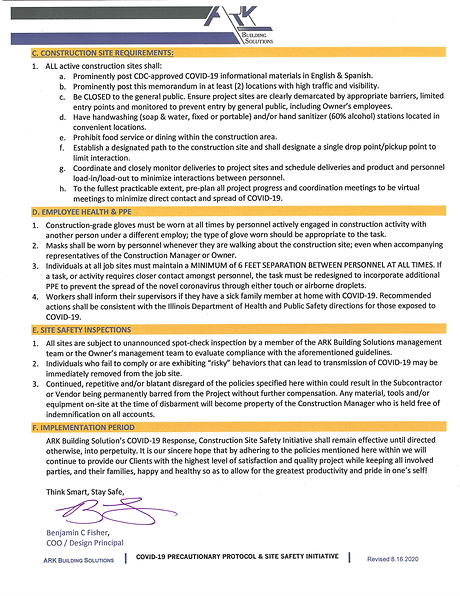 PROTOCOL PAGE 2.png
