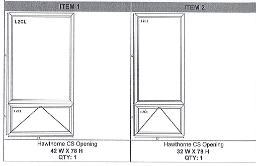 window elevations.png