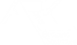 PNG_FINAL LOGO_white lettering.png