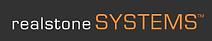 'Realstone Systems - Natural Stone Venee
