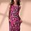 Thumbnail: TRIBAL Halter Dress