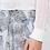 Thumbnail: TRIBAL Pointelle Cardigan, White