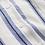 Thumbnail: MASAI Striped Ivana Shirt, Blue/White