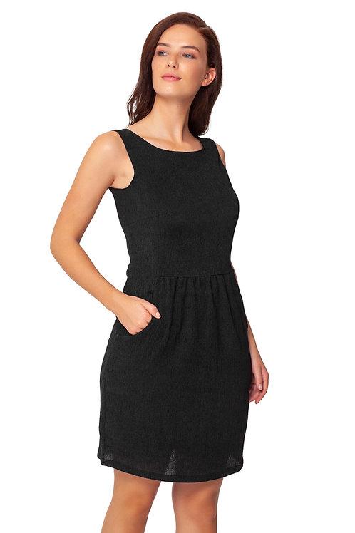 ISLE Jet Hamptons Dress