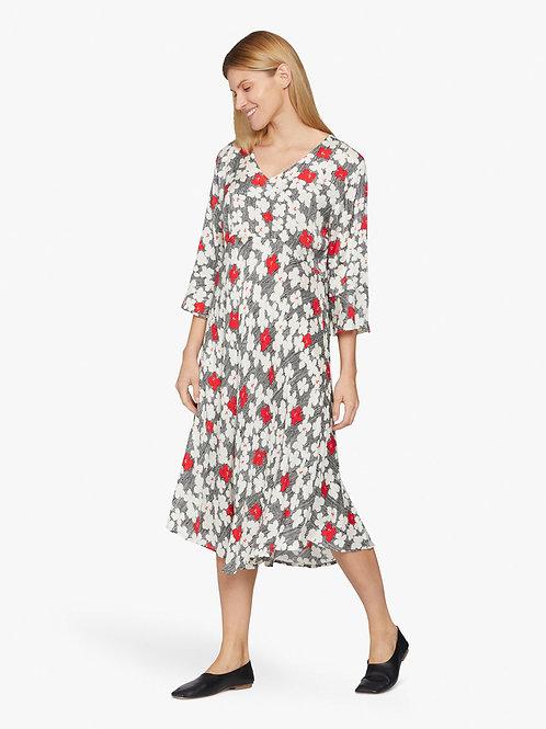 MASAI, Nita Dress