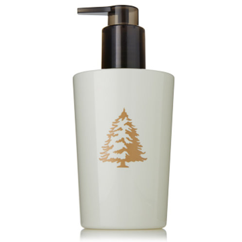 THYMES Frasier Fir Hand Lotion, 8.25 oz