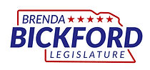 Bickford%20for%20Legislature%20Loge%20Fi
