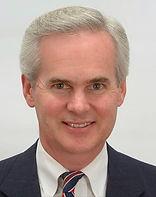 Lt Gov Mike Foley.JPG