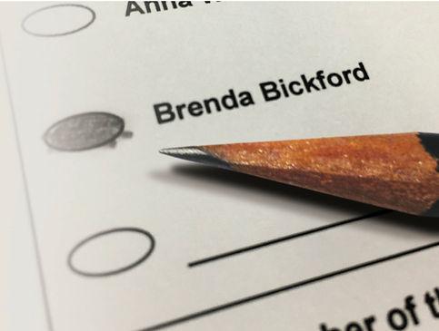 A Vote for Brenda.jpg