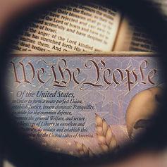 Constitution Small (2).jpg
