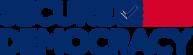 sd-header-logo-color2.png
