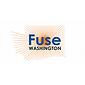 Fuse WA2.png