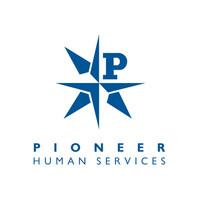 11406299-pioneer-human-services-logo.jpg