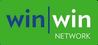 WinWin-Network.png