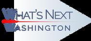 WNW-Logo-XseriesWidescreen.png