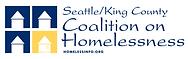 Coalition Logo_Full_Large_2015.png
