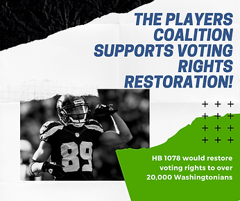 Players Coalition Endorsement Graphic (F