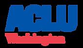 Logo_RGB_Washington-sized.png