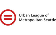 urban-league-logo.jpg__800x500_q85_crop_