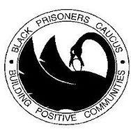 Black Prisoners Caucus.jpg