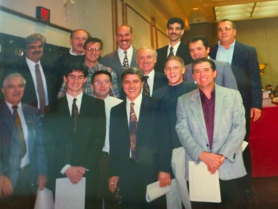 committee-long-ago.png