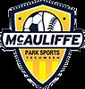 McAuliffePark_Logo.png